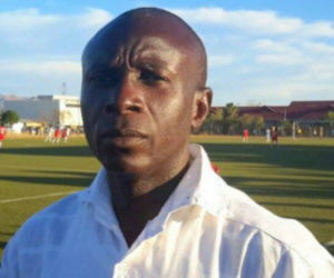 FIFA U-20 WWC: We will be ready for Guinea Bissau clash- Yusif Basigi