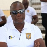 AshGold coach Hayford on Black Stars job: If your wife is not beautiful, be honest and tell the world