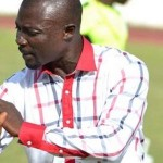 Enos Adepah admits it will be daunting for Wa All Stars to defend GPL title
