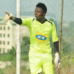 Top Ten (10) Goalkeepers in Ghana Premier League