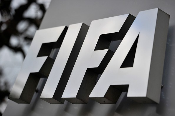 SCANDAL: Ghanaian referee handed FIFA lifetime ban was influenced by betting syndicate