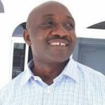 A competent coach is what we want for Black Stars – Frank Nelson
