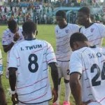 Match Report: Inter Allies 1-0 Tema Youth- Ackwei Wahab's first half header enough to down Harbour Boys