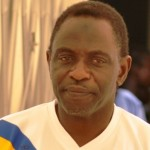 Ex-Ghana great Mohammed Polo expresses interest in assisting Akwesi Appiah if he gets the Black Stars job