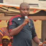 Eat humble pie and move on-Hearts PRO Opare Addo tells Kotoko fans