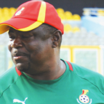 Black Starlets coach Paa Kwesi Fabin believes European tour will help team acclimatize ahead of U-17 tourney