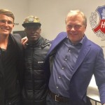 Ghana defender Edwin Gyimah completes Helsingborg move