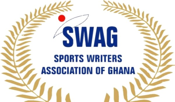 SWAG set to inaugurate Volta Region chapter