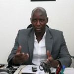 Tony Baffoe thinks Adwoa Bayor could have played a role for Black Queens at 2018 AWCON