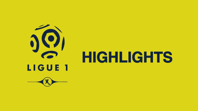 VIDEO Guingamp 2 – 1 Toulouse (Ligue 1) Highlights