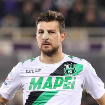 EXCLUSIVE TMW - Everton eyeing ACERBI