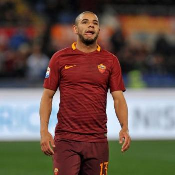 EXCLUSIVE TMW - AS Roma, a suitor for Bruno PERES
