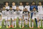 ACL 2017 MD5 - Group D: Al Wahda v Al Rayyan preview