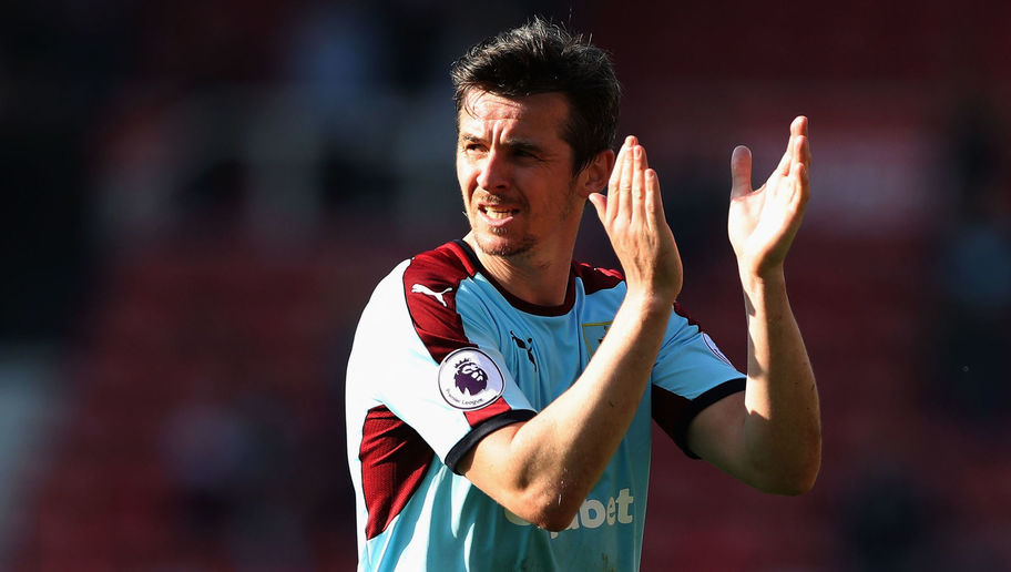 11 of the Longest Bans in Football History & Where Does Joey Barton Rank?