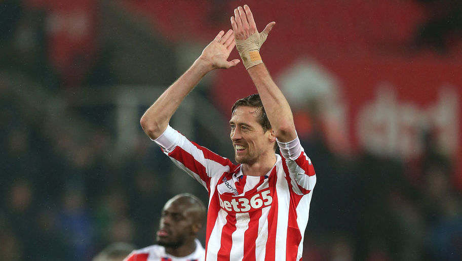 Stoke Veteran Claims Fan Frustration Over Lack of Success Shows How Far Potters Have Progressed