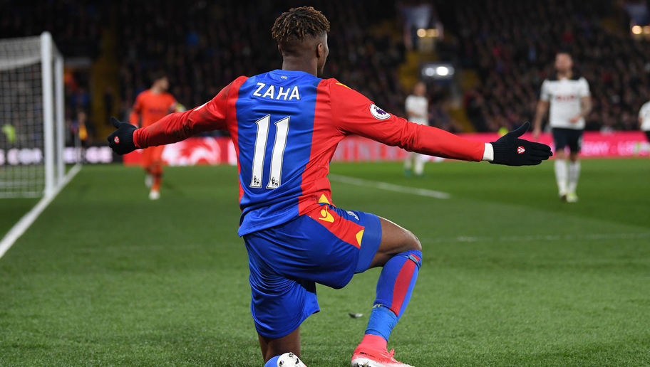 Palace Star Winger Reveals How He Turned His Career Around Following Man Utd Exile