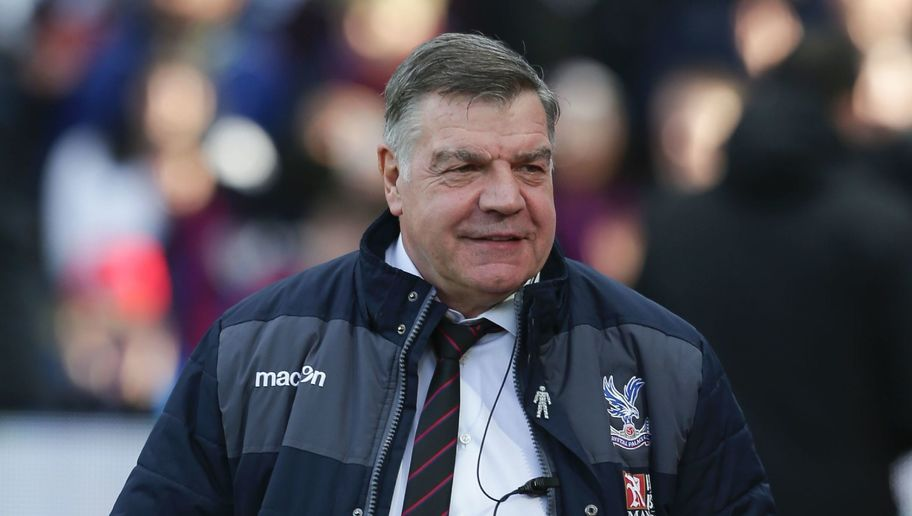 Crystal Palace Boss Will Allegedly Pocket £2m if He Steers Eagles Away From Relegation This Season