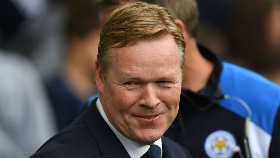 Ronald Koeman Warns Chelsea to Expect a Different Everton Side at Goodison Park on Sunday