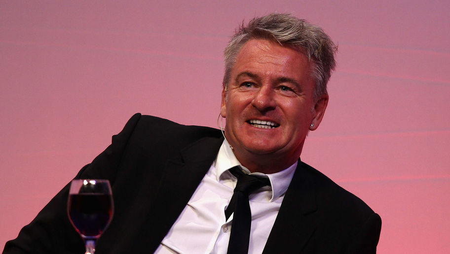 VIDEO: Sky Sports Pundit Charlie Nicholas Attempts to Describe a Rabona and Fails Spectacularly