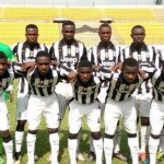MTN FA Cup: Second tier side Asokwa Deportivo stun beleaguered AshantiGold, Miners eliminated