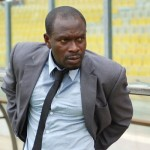 AshantiGold coach C.K Akunnor rues wastefulness in win over Inter Allies