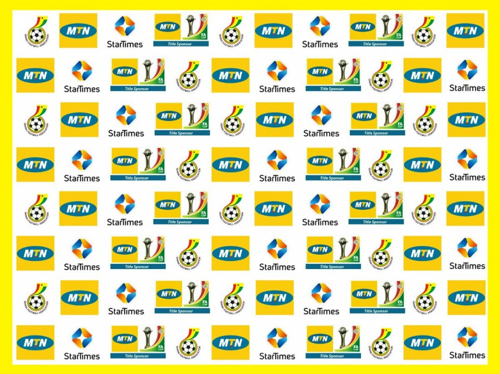 MTN FA CUP ROUND 64 DRAW: Top GHPL sides clash with troublesome DOL sides as Kotoko visit BYF Academy with Hearts hosting Sporting Mirren