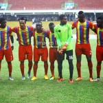 Ghana Premier League Preview: Hearts of Oak vs Elmina Sharks- Phobians chasing third straight win