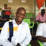 New Ghana coach Kwesi Appiah hits the ground running as he watches Inter Allies-Liberty clash