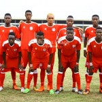 Inter Allies tally 100 Ghana Premier League matches