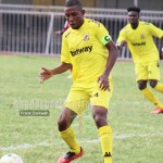 AshGold captain Joshua Tijani backs teammates to turn the corner