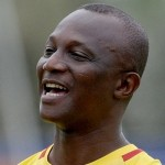 Ghana's sports minister charges incoming Black Stars coach Kwesi Appiah to win back fans