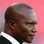 Re-appointed Ghana coach Kwesi Appiah set to land in the country on Friday