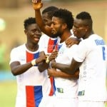 Ghana Premier League Preview: Liberty Professionals vs Hearts of Oak- Both teams poised for Accra derby in Dansoman