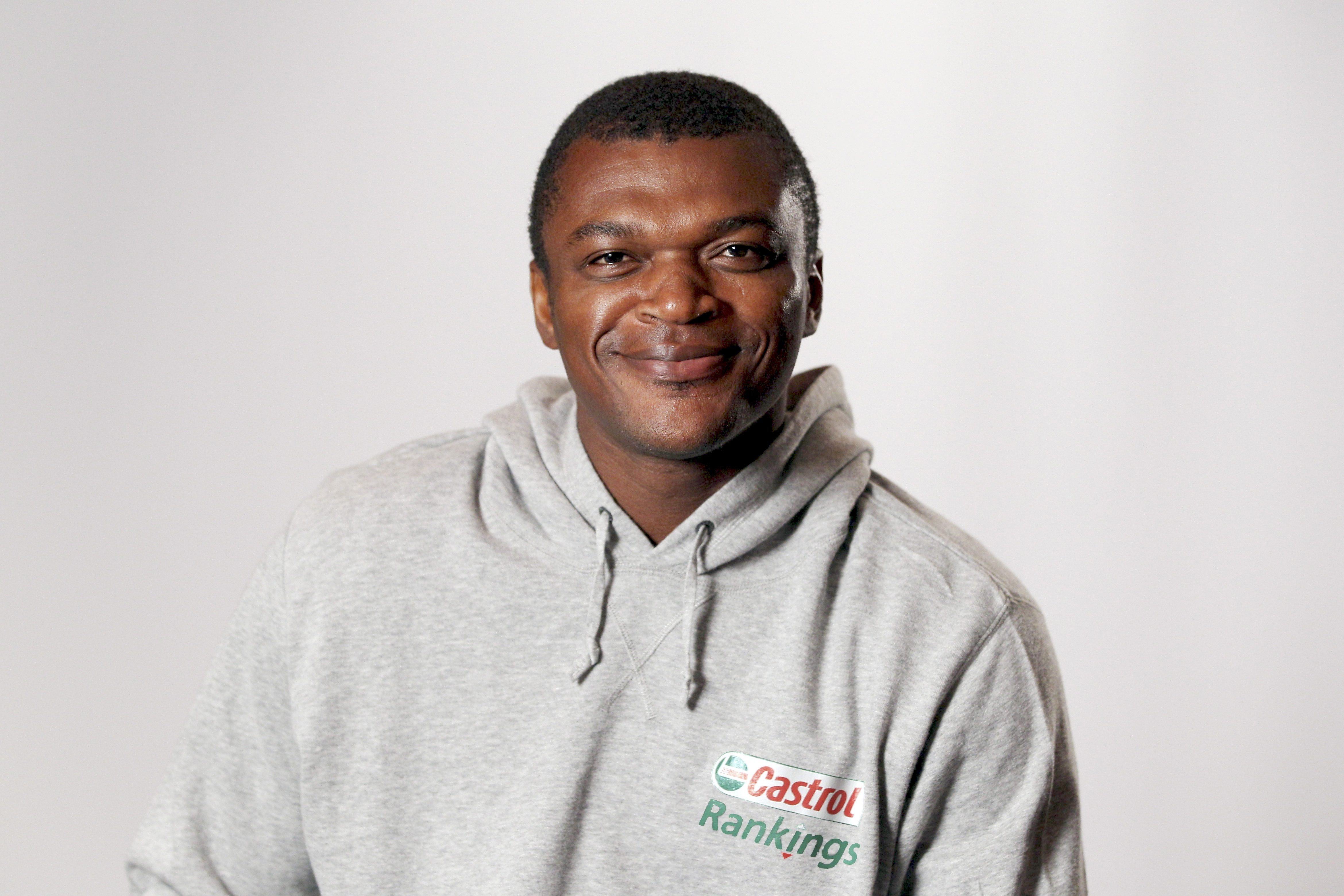 With no infrastructure and proper structures, I cannot become Kotoko CEO- Marcel Desailly