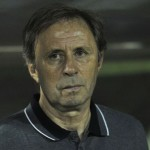 Former Ghana coach Milovan Rajevac interviewed for Thailand national team job
