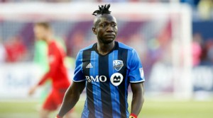 San Jose Earthquakes chief Jesse Fioranelli delighted with Oduro capture