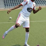 WAFA defender Musah Nuhu explains how he broke into the starting eleven of the academy side