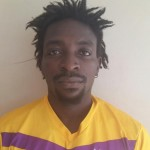 Zambian side Nkana FC join race to sign stalwart defender Paul Aidoo