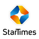 StarTimes acquires media rights to 2018 FIFA World Cup