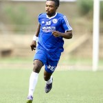 Match Report: Berekum Chelsea 2-0 Medeama- Blues count on home form to dispatch Mauves