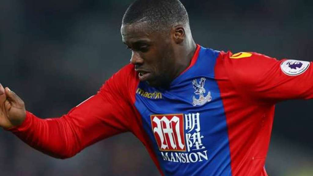 Jeffery Schlupp shines in Crystal Palace dramatic win over Watford