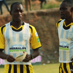 Asante Kotoko confirm Shilla Alhassan's contract terminated by mutual consent