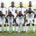 Ghana to host WAFU Championship in July in Cape Coast