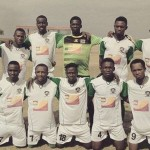 Ghana Premier League Preview: Bolga All Stars vs Hearts of Oak- Struggling newboys looking for a lift