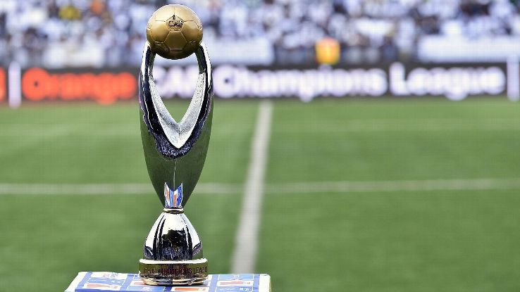 Feature: Why Ghana and Nigeria fail to make impact in the CAF Champions League