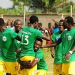 Match Report: Aduana Stars 3-0 Tema Youth- Ogya boys too strong for sorry Tema Youth side