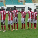 MTN FA Cup: Disciplinary Committee orders GFA to pay Eleven Wise GHC1000 to prepare for replay against New Edubiase