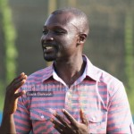 Special Competition: Eleven Wonders coach Enos Adepa talks tough ahead of Asante Kotoko clash