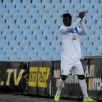 Substitute striker Kwame Karikari scores brace in Kamianske win over Volyn in Ukraine