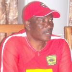 CAF CL: Kotoko must work on their defense ahead of Kano Pillars game- Karim Zito